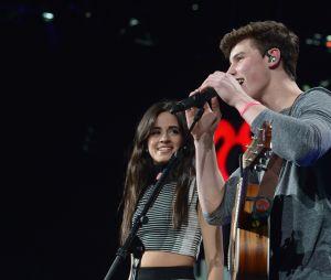Shawn Mendes e Camila Cabello podem estar preparando parceria e esses teasers são a prova