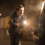 """Bilheterias EUA: """"O Abutre"""", com Jake Gyllenhaal, arrasa em semana de estreia"""