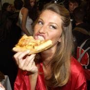 O Purebreak quer saber: você é chato pra comer? Faça este teste e descubra