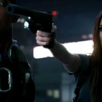 "Megan Fox aparece em vídeo promocional de ""Call of Duty: Ghosts"""