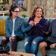 """""""One Day at a Time"""" foi cancelada em sua 3ª temporada pela Netflix"""
