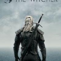 """Agora é real oficial! Primeiras imagens da série """"The Witcher"""", com Henry Cavill, são reveladas"""