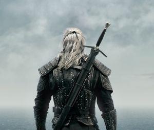 """Netflix revela novas imagens de """"The Witcher"""""""