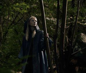 """Geralt, Yennefer e Ciri são destaque das novas imagens de """"The Witcher"""""""