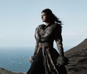 """De """"The Witcher"""": Yennefer (Anya Cholatra) ganha primeiras imagens"""