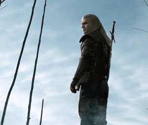 """Veja novas imagens de """"The Witcher"""", nova série da Netflix"""