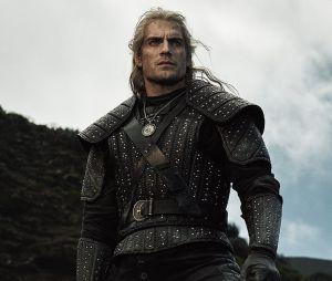 """Confira imagens inéditas de """"The Witcher"""", nova série da Netflix"""