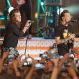 """Cena de sexo entre Harry Styles e Louis Tomlinson em """"Euphoria"""" tem repercutido na internet"""