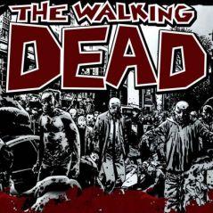 """""""The Walking Dead"""" tem seu fim anunciado... nos quadrinhos! O que será que acontece com a série?"""