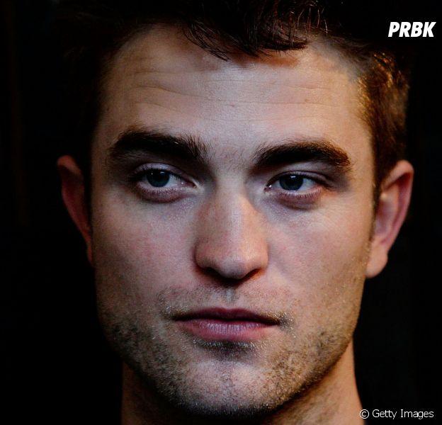 """O ator está confirmado no elenco de """"Idol's Eye"""", ao lado de Robert De Niro"""