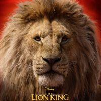 """Os personagens de """"O Rei Leão"""" viraram tema da nova coleção de joias da Pandora"""