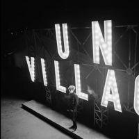 """Vem conferir o MV de """"UN Village"""", novidade da carreira solo do Baekhyun, do EXO!"""