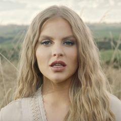 """Vem você também se emocionar com o clipe de """"Eliane"""" da Luisa Sonza, vem!"""
