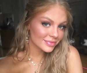 Para mais novidades sobre a Luisa Sonza, só continuar de olho aqui no Purebreak