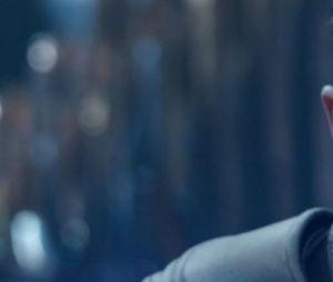 """""""Thor 4"""" pode estar confirmado e nós já estamos pirando"""