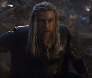 """Sequência de """"Thor: Ragnarok"""" está confirmada, afirma site"""