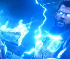 """The Hollywood Reporter afirma que """"Thor 4"""" vai mesmo acontecer"""
