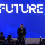 Será que o projeto Future-se, anunciado pelo MEC, é mesmo uma iniciativa válida?