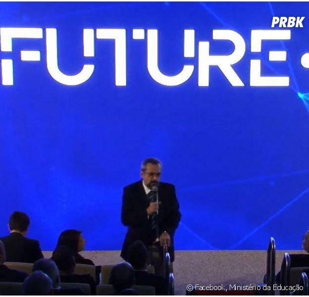 Ministério da Educação anuncia o projeto Future-se: entenda o plano para as universidades públicas
