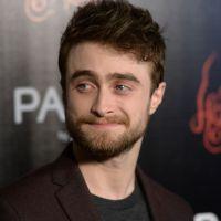 """Daniel Radcliffe é escalado para """"Truque de Mestre 2"""" e filme ganha nova sinopse"""