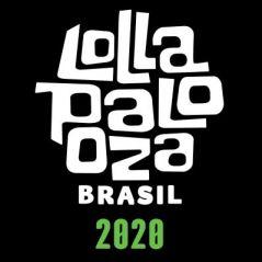 Você piscou e as datas para o Lollapalooza 2020 já foram confirmadas!