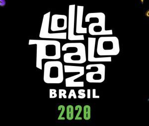 Lollapalooza 2020: festival de música tem datas confirmadas