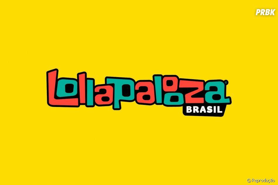 Lollapalooza 2020: quem você quer ver no festival?