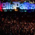 O Lollapalooza já vai para a sua nona edição no Brasil. Dá pra acreditar?