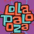 Lollapalooza confirma data do festival em 2020: 3, 4 e 5 de abril