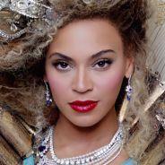 Após One Direction, Beyoncé também é acusada de plágio! #Polêmica