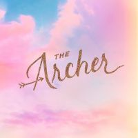 "Taylor Swift lança ""The Archer"" de surpresa e deixa internet inteira emocionada!"