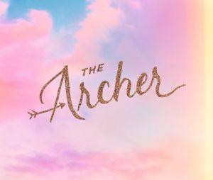 """Taylor Swift lança """"The Archer"""", novo single do álbum """"Lover"""""""
