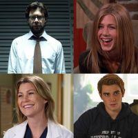 Qual protagonista de série te chamaria para sair de acordo com o seu signo?