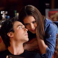 """Em """"The Vampire Diaries"""": 5 inspirações para Damon reconquistar Elena"""
