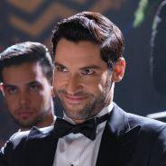"""A Netflix encomendou mais episódios para a última temporada de """"Lucifer"""""""