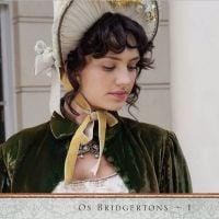 """Veja o elenco confirmado de """"Bridgertons"""", nova série da Netflix com produção de Shonda Rhimes"""