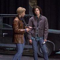 """No 200º episódio de """"Supernatural"""": Dean e Sam serão homenageados!"""