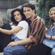"""Já não é de hoje que falam que """"Friends"""" ganharia novos episódios"""