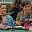 """""""Com Amor, Simon"""": Disney+ irá produzir série sobre o filme"""
