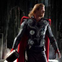 Harry Potter, Magneto e outros personagens que poderiam erguer o martelo do Thor