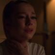 """2ª temporada de """"Elite"""", da Netflix, ganha trailer cheio de ação e mistério"""