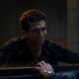 """Você vai perder o fôlego com o trailer da 2ª temporada de """"Elite"""", da Netflix"""