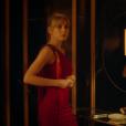 """o trailer de """"Elite"""", da Netflix, vai te deixar ainda mais ansioso para a 2ª temporada"""