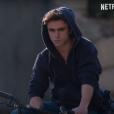 """A Netflix conseguiu deixar os fãs de """"Elite"""" ainda mais ansiosos para a 2ª temporada com este trailer"""