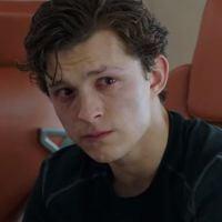 Parece que não vai rolar mais Homem-Aranha no UCM após fim de acordo entre Marvel e Sony