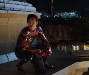 Disney e Sony não entraram em acordo e Homem-Aranha pode dar adeus ao UCM, afirma site