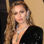 A Miley Cyrus não está muito feliz com os boatos sobre traição após separação de Liam Hemsworth