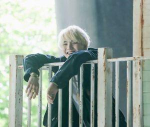 Suga é um dos integrantes do BTS; veja 250 curiosidades sobre o grupo