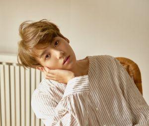 Jungkook é um dos integrantes do BTS; veja 250 curiosidades sobre o grupo