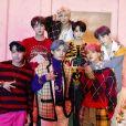 BTS: 250 curiosidades sobre o grupo e seus integrantes